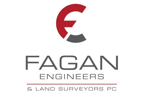 Fagan Engineers & Land Surveyors