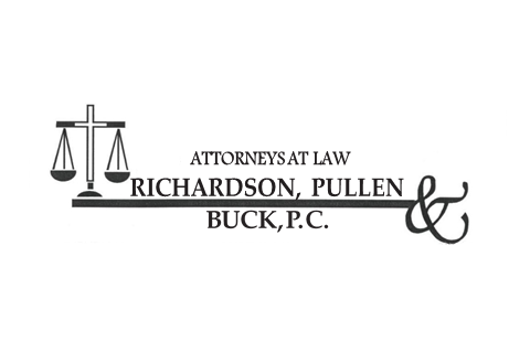 Richardson & Pullen PC