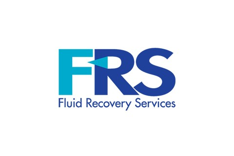 Fluid Recovery Services, LLC