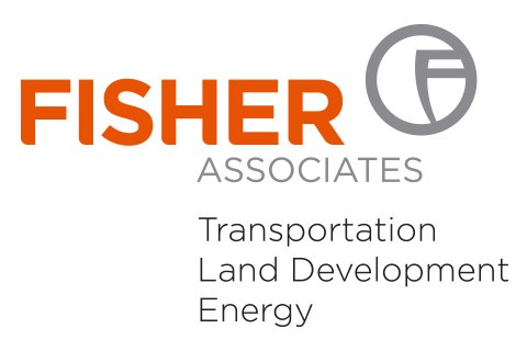 Fisher Associates PE, LS, LA, DPC
