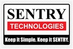 Sentry Technologies Inc.