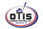 Otis Eastern Service, LLC
